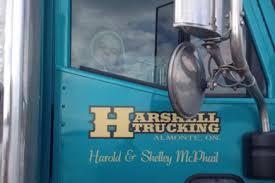 harshell family farm enterprises a farming operation in the