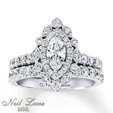 neil emerald cut engagement rings best 25 neil bridal ideas on neil bridal