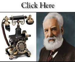 facts about alexander graham bell s telephone alexander graham bell biography in urdu inventions telephone