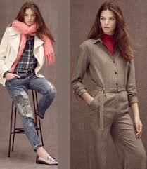 9 tips for 70s style retro fashions for women over 40 50 fall