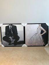 z gallerie black friday sale z gallerie ebay