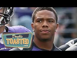 Ray Rice Memes - ray rice elevator assault video know your meme