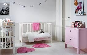 Storage Ideas For Girls Bedroom Children U0027s Furniture U0026 Ideas Ikea