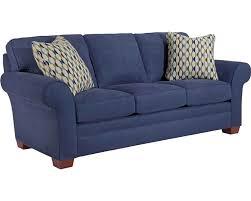 Broyhill Loveseat Prices Zachary Sofa Broyhill Broyhill Furniture