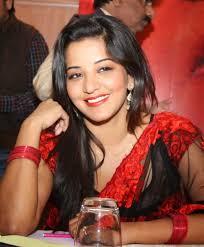 list of bhojpuri actress with photos u0026 2017 2018 upcoming movies