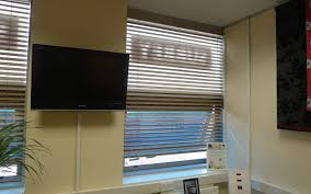 Motorised Vertical Blinds Motorised Venetian Blinds U2022 Window Blinds