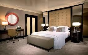 bedroom design bedroom ideas decor interior design u decorationy small ideas and designs for best pics of bedroom designs small bedroom