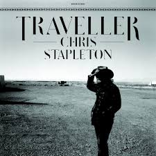 amazon black friday record chris stapleton traveller 2 lp amazon com music