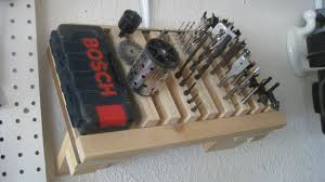Woodworking Tools Ontario Canada by Small Tool Storage Woodworking Talk Woodworkers Forum