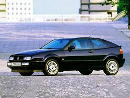 Corrado Vr6 Interior 3dtuning Of Volkswagen Corrado Vr6 3 Door Hatchback 1995 3dtuning