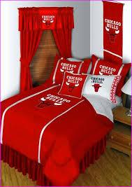 Alabama Bed Set Chicago Blackhawks Bedding Set Home Design Ideas