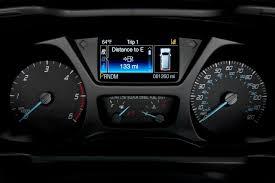 2018 ford transit cutaway model highlights ford com