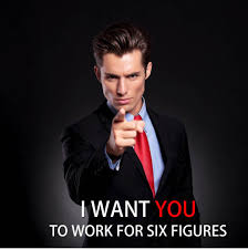 wanted six figure instructional designers elearning industry