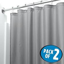Burgundy Shower Curtain Liner Burgundy Shower Curtain Liner Waterproof Mold And Mildew Resistant