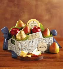 sympathy gift baskets classic sympathy gift basket at harry david