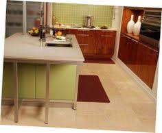 L Shaped Kitchen Rug Natural Kitchen Mats Corner L Shaped Kitchen Mats Kitchen Mats