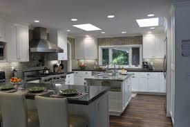 kitchen designer san diego christmas lights decoration