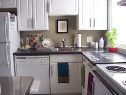 small kitchen color ideas pictures simple but amazing small kitchen ideas my home design journey