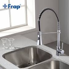 fixing kitchen faucet fixing kitchen faucet promotion shop for promotional fixing