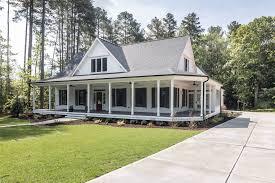 House Plans Under 100k Unique Modern Rustic House Plans Emerson
