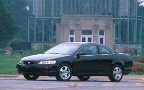 honda accord coupe specs used 1998 honda accord coupe pricing for sale edmunds