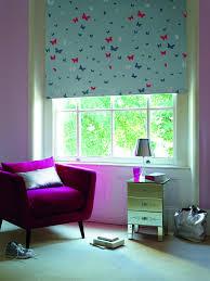 Best Childrens Bedroom And School  Nursery Blinds Images On - Childrens blinds for bedrooms