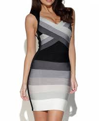 amazon black friday womens 101 best whoinshop bandage dress and women handbags images on