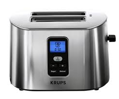 Krups Sandwich Toaster Toaster Reviews Best Toasters