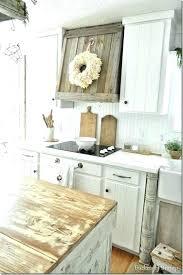 farmhouse kitchen cabinet hardware farmhouse style kitchen cabinet hardware cottage style kitchen