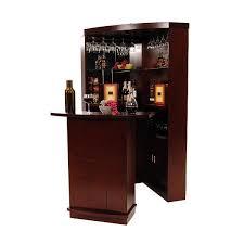 Indoor Bar Cabinet 34 Best Corner Bar Images On Pinterest Corner Bar Bar Ideas And