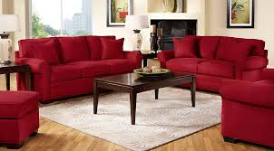 Affordable Living Room Sets For Sale Living Room 45 Awesome Cheap Living Room Sets Ideas High