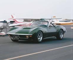 1970s corvette for sale 1970 corvette howstuffworks