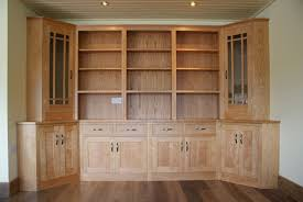 cabinet fitted cabinets living room fascinating fitted cabinets living room full size