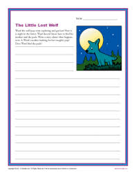 printable handwriting worksheets for 2nd graders printable writing worksheets for 2nd grade worksheets for all