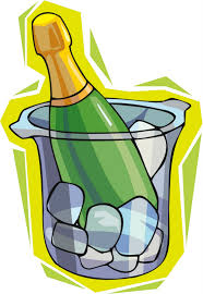 champagne clipart champagne 20clipart clipart panda free clipart images