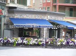 Motorised Awnings Prices Motorised Retractable Awning Clear Plastic Awnings And All Kinds