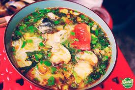 hanoi cuisine five types of vermicelli feature hanoi cuisine hanoi food tours
