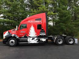 kenworth t680 for sale kenworth t680 to transport u s capitol christmas tree for third
