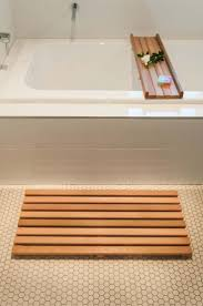 Contemporary Bathroom Rugs Sets Designs Beautiful Best Quality Bathtub Material 51 Contemporary