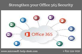 Office 365 Help Desk Microsoft Help Desk Support Microsoft 365 Microsoft Help Desk