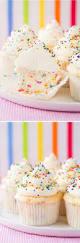 ideas for baby sprinkle the 25 best baby sprinkle shower ideas on pinterest sprinkle