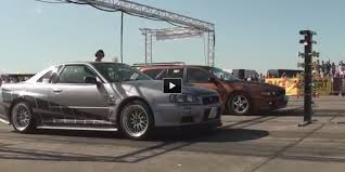 nissan skyline drag race nissan archives page 59 of 71 muscle cars zone