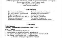 Best 25 Good Cover Letter by Best 25 Good Cover Letter Examples Ideas On Pinterest Examples