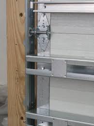 Overhead Garage Door Repair Parts Garage Garage Door Maintenance Garage Repair Garage Door Opener