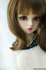 cute sad barbie doll wallpapers image christiane