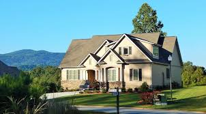 Luxury Homes In Greenville Sc by Cherokee Valley Near Greenville Sc Community Reviews U0026 Real
