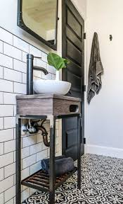 Bathroom Designs Images by 384 Best Bathrooms Modern Affordable Images On Pinterest