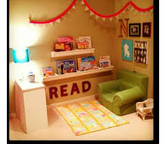 reading space ideas i kinda like this idea for the corner where pat s chair is might