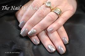 the nail workshop has had a very busy month creating beautiful gel