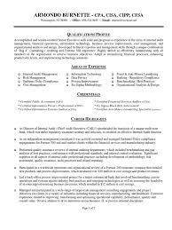 cfsa study guide 2013 100 six sigma resume environment sabah environmental